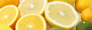高濃度ビタミンC点滴(25g)